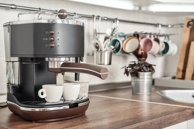 Best non-capsule coffee makers 2021 for espresso, filter, and stovetop