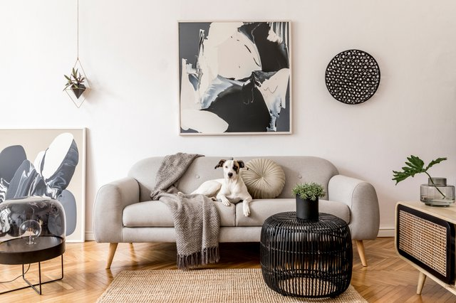 Whether it's a comfy couch for family TV time, or a stylish sofa for a Scandi style living room, we've found the best s