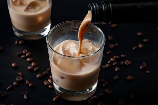 From Muff Liquor to Irish Cream - exciting new Irish drinks to buy now