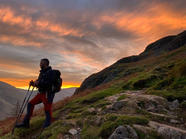 <p>What is a good hiking backpack Here are the best backpacks for day hikes and camping trips</p>