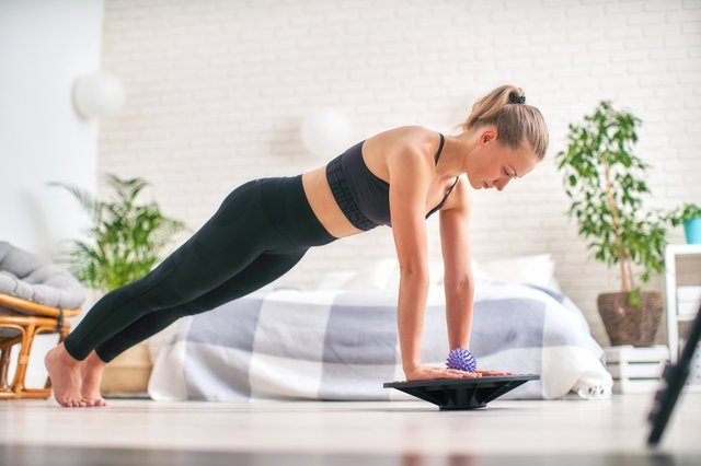 <p>Balance boards - or wobble boards - are the fitness craze of the summer. Here are the best</p>