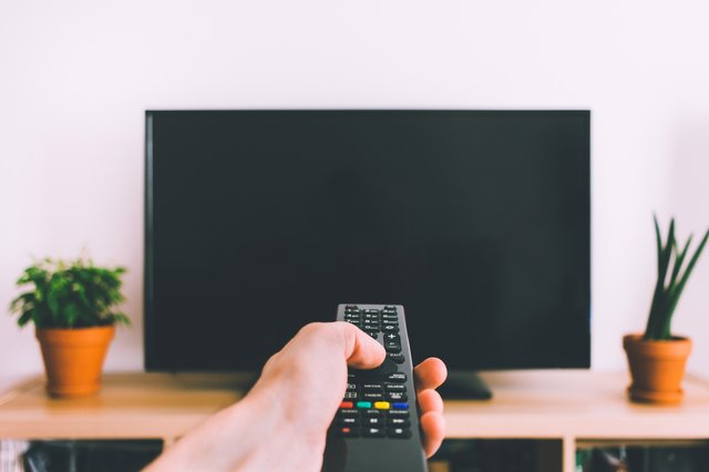 <p>Best TV deals for Amazon Prime Day 2021</p>