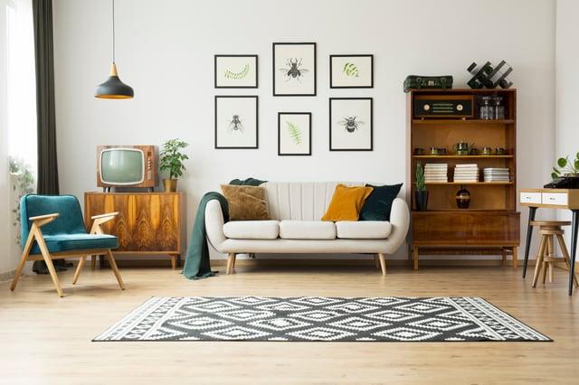 Rugs Uk 2021 Best Stylish Large, Best Rugs For Living Room Uk