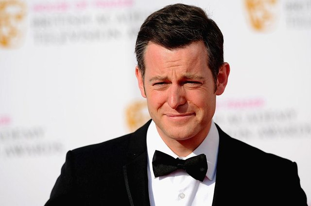Matt Baker's new show will look at life for him and his family on a farm in the Durham Dales.