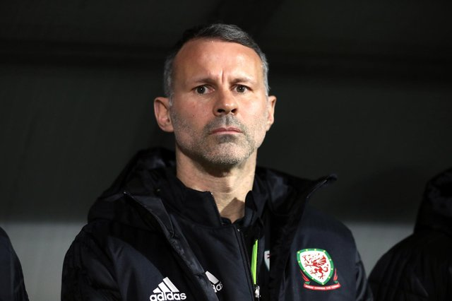 Wales boss Ryan Giggs has been charged with assaulting two women and controlling or coercive behaviour, the Crown Prosecution Service said.