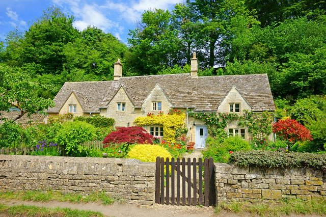 The cost of a trip away to the same holiday cottage on the same dates can vary by hundreds of pounds depending on who the stay is booked with, according to Which? (Photo: Shutterstock)