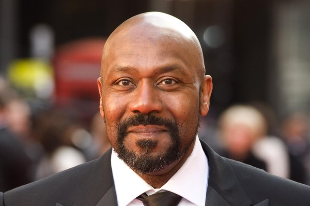 An open letter urging black Britons to take the Covid-19 vaccine has been written by Sir Lenny Henry