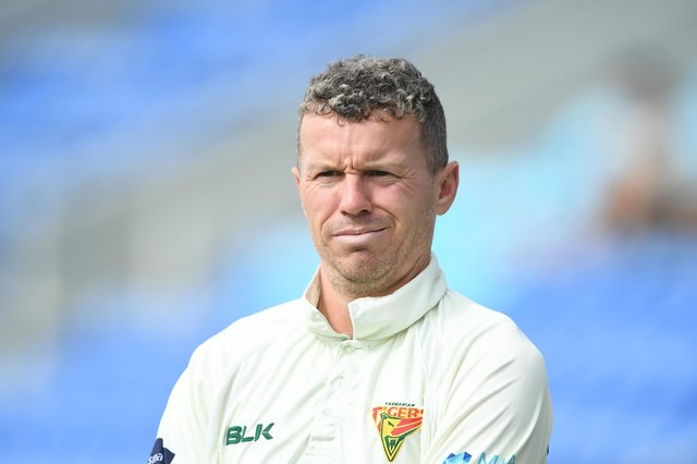 Peter Siddle's 2021 Ashes prediction ahead of England and Australia Test series