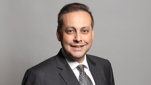 The Wakefield MP deneid the allegations, which are alleged to have taken place in 2008