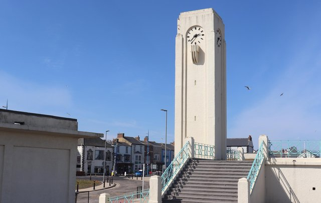 Hartlepool candidates 2021: who is standing in the by-election - and what are the latest polls?