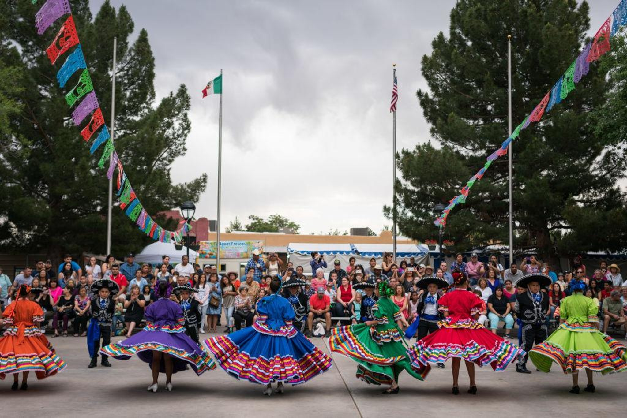 Cinco de Mayo 2021 meaning: what is the Mexican 5th May ...