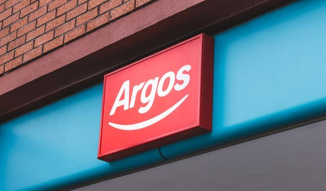 """Argos has announced it is set to close its Somerset distribution site, with Unite union warning this will put """"230 jobs at risk"""" (Photo: Shutterstock)"""