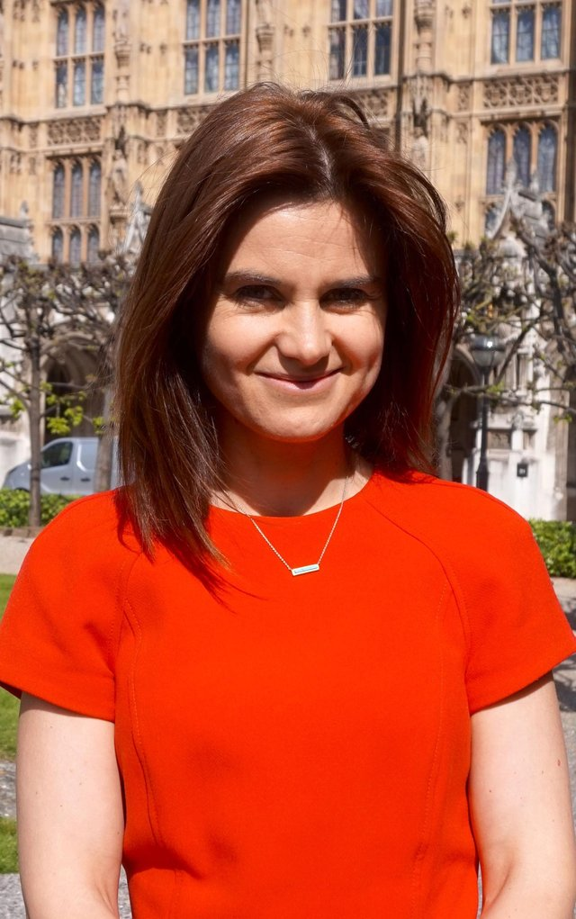 The family of MP Jo Cox is paying tribute to her on the fifth anniversary of her death (PA)