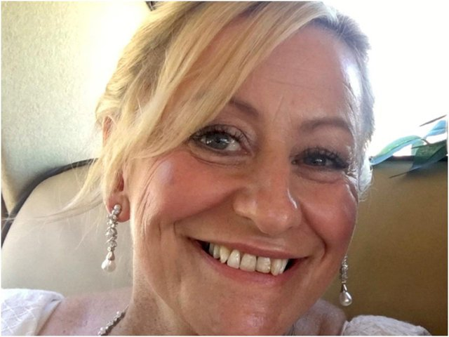 A man has been arrested in connection with the murder of police community support officer Julia James (Photo: Kent Police)