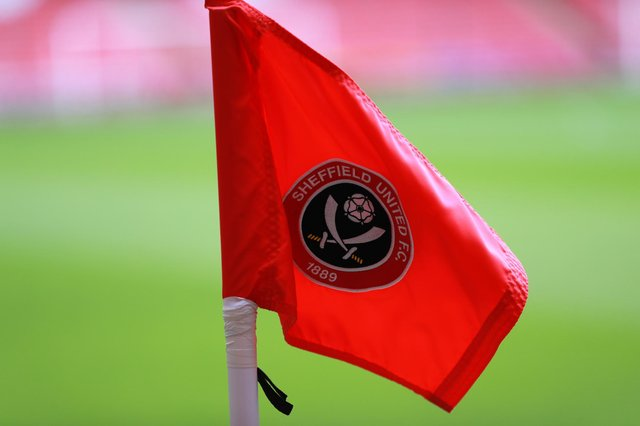 Sheffield United next manager odds (Photo by Matthew Lewis/Getty Images)