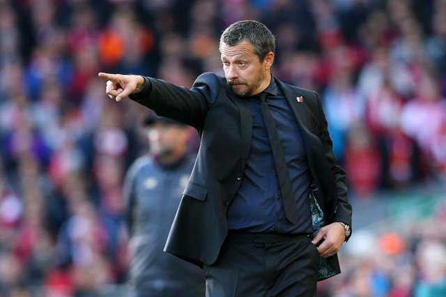 Slavisa Jokanovic has promoted Fulham and Watford from the Championship.