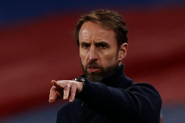 Your country needs YOU! England head coach Gareth Southgate will call up 26 recruits for Euro 2020.