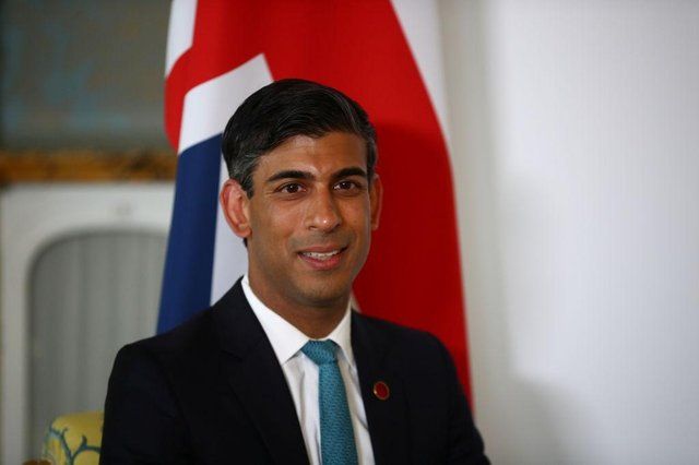 Chancellor Rishi Sunak is said to be considering a number of options on pensions.