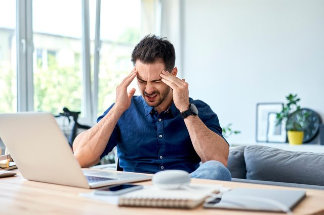 Lots of people buying property want to take advantage of the stamp duty holiday extension before it ends. Here mortgage expert Abigail Fairley offers advice on how to get your house move sorted to avoid any late headaches. (Pic: Shutterstock)