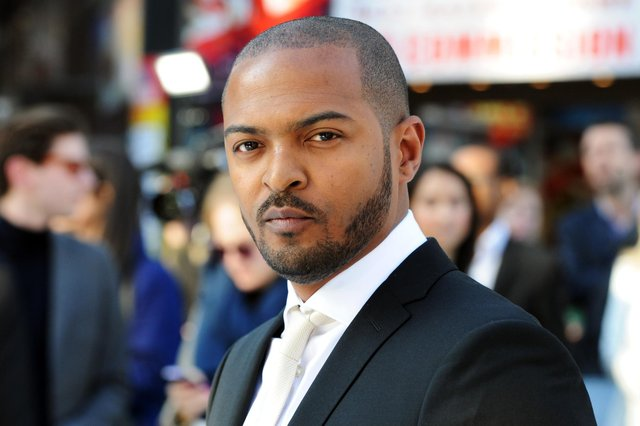 """Noel Clarke has said he is """"deeply sorry"""" for his actions (Photo: Getty Images)"""