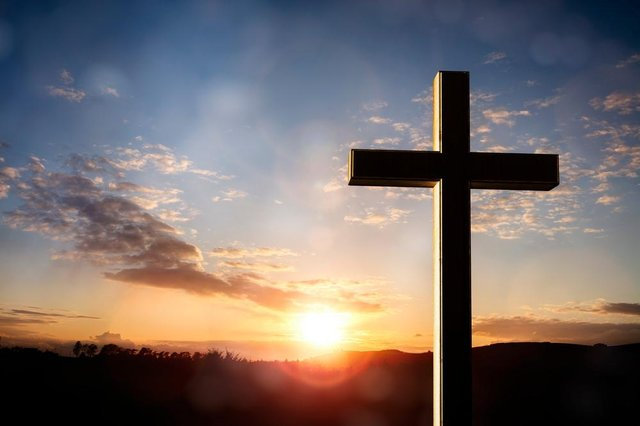 This is what you need to know about Good Friday (Photo: Shutterstock)