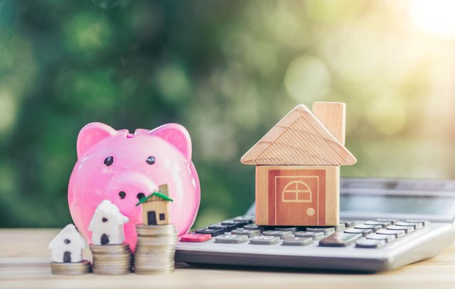 Floods of first time buyers applying formortgages are looking to take advantage of the stamp duty holiday extension. (Pic: Shutterstock)