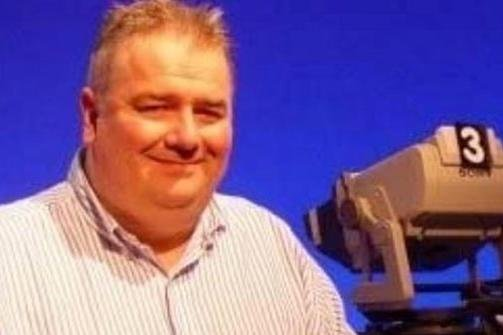 BBC director Stuart McDonald - who worked on a number of popular shows including Strictly: It Takes Two and Top of the Pops - has died in a car crash (Photo: IMBD)