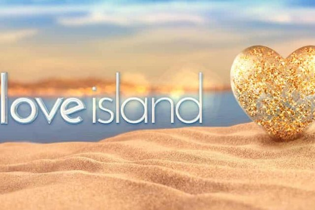Love Island is expected to return to ITV this summer, with contestants yet to be confirmed (Picture: ITV)