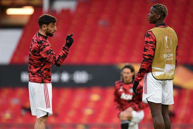 Premier League transfer news (Photo by Oli SCARFF / AFP) (Photo by OLI SCARFF/AFP via Getty Images)