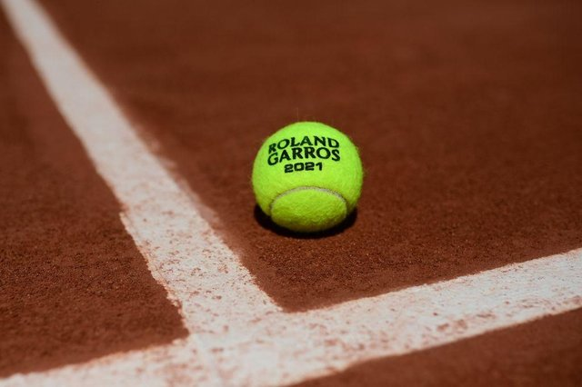 The 2021 French Open got underway on May 29 (Getty Images)