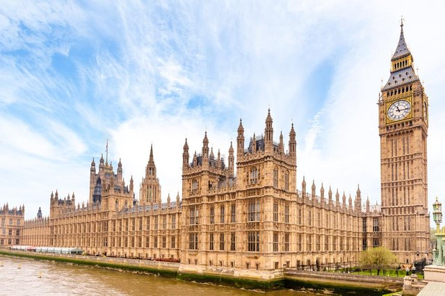 MPs have voted to extend the government's COVID restrictions - what does this mean and how did your MP vote? (Photo: Shutterstock)