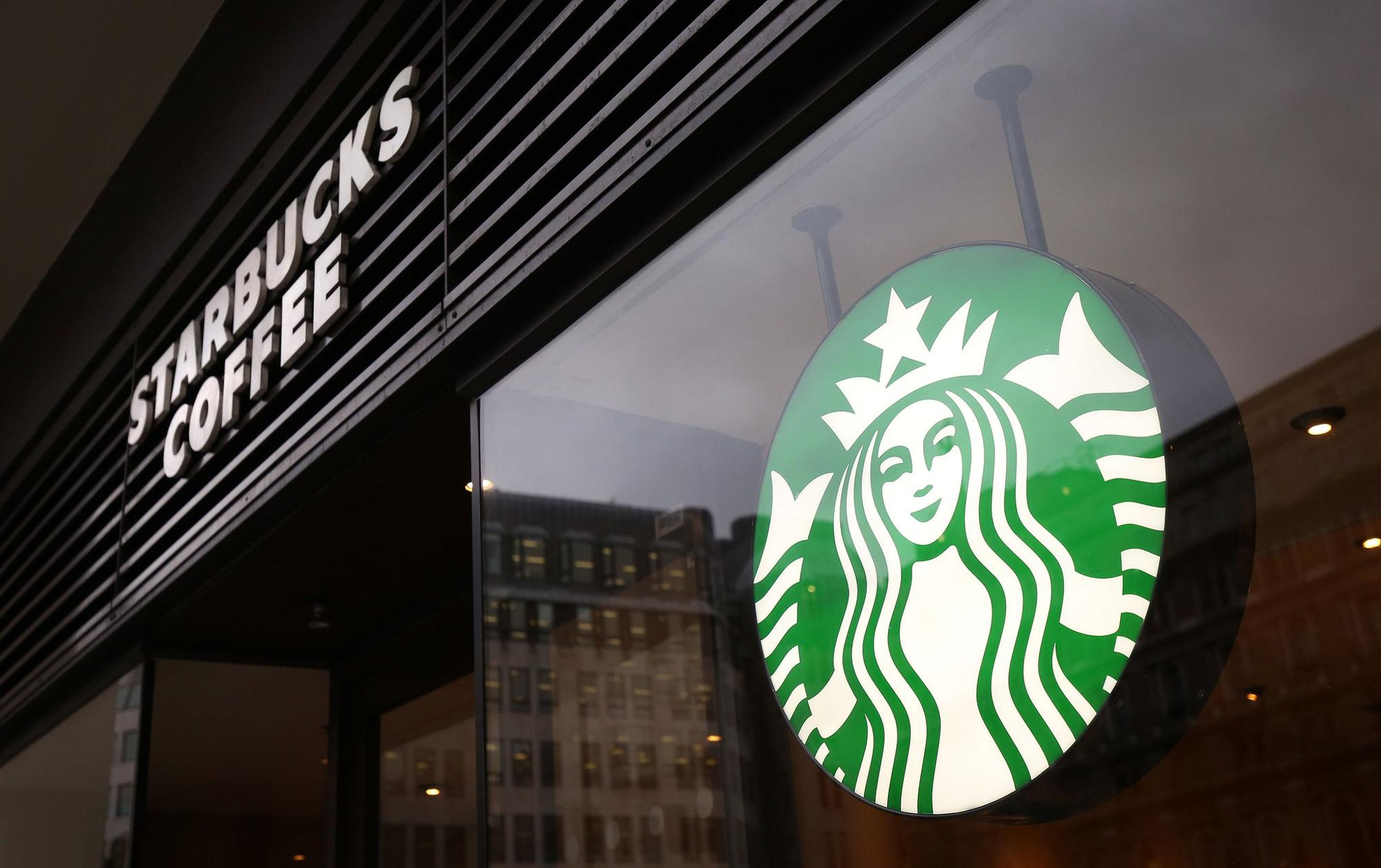 Starbucks creates 400 jobs across UK towns and cities as coffee giant awaits 'busy summer '