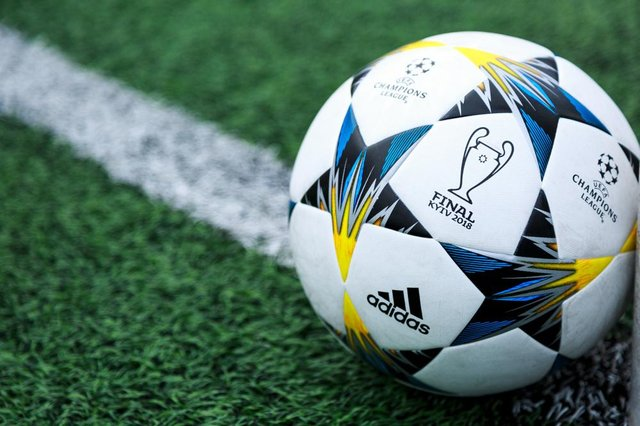 Twelve of Europe's leading football clubs have today come together to announce they have agreed to establish a new mid-week competition (Shutterstock)