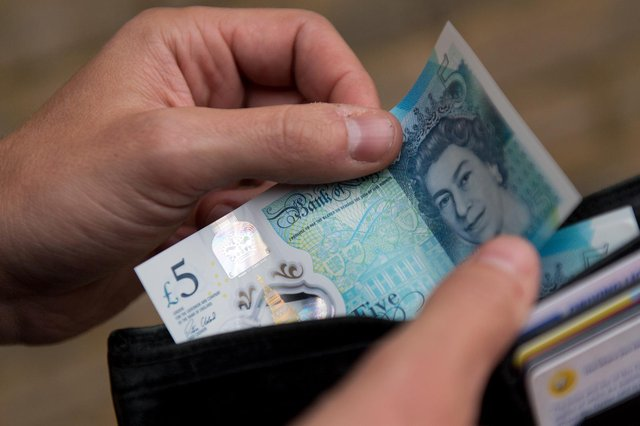 Winners of the June 2021 Premium Bonds draw will be announced after the Spring Bank Holiday in May. (Pic: Getty)