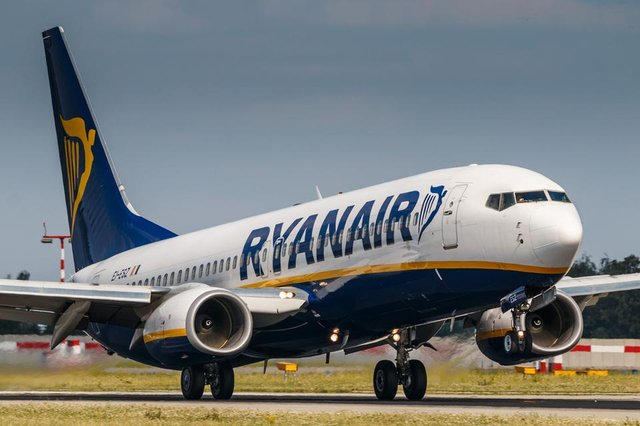 The airline refused to issue a refund for the trip (Photo: Shutterstock)
