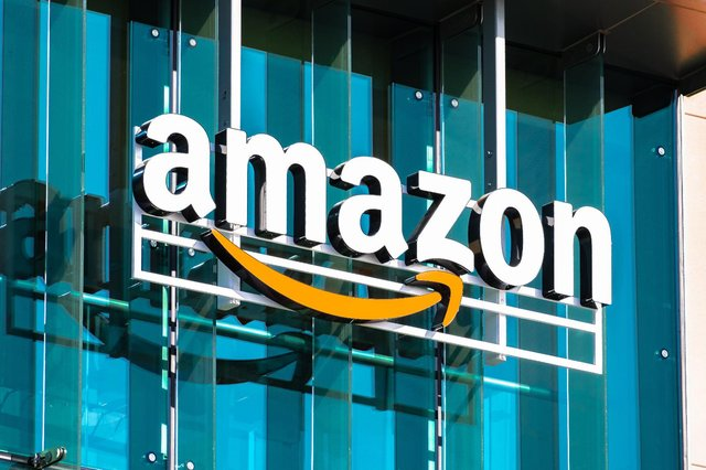 Some UK households are receiving phone calls from an unknown number telling the recipient they have ordered an item from Amazon Prime. (Pic: Shutterstock)