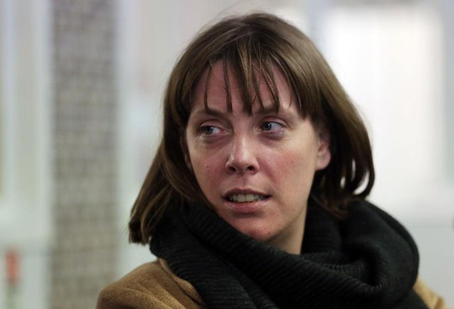 """Labour MP Jess Phillips has called for the stigma and confusion surrounding HPV (human papillomavirus) to be broken down, after the """"shame and stigma"""" she felt after being told she had the virus in her 20s (Photo: David Cheskin/Getty Images)"""