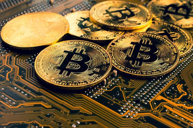bitcoin orion kas vyksta su crypto market