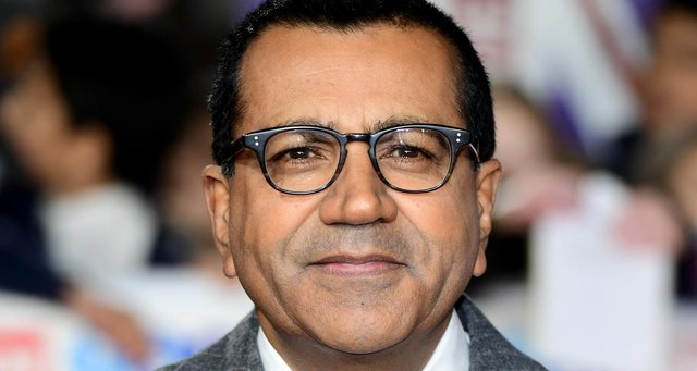 Martin Bashir faked bank statements to secure the Diana interview (Photo: PA)