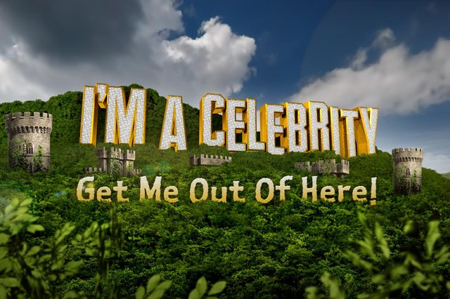 I'm a Celeb will return this year with bosses aiming to film in Australia - the Welsh castle has been booked as a back up (Picture: ITV)
