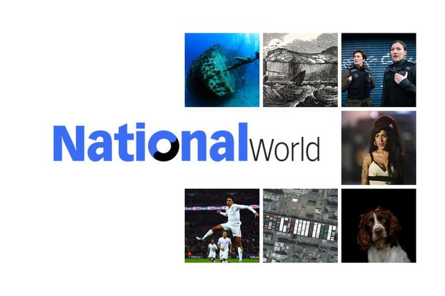 It's been a busy first week for the NationalWorld team