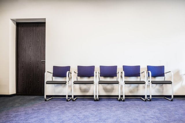 Doctors urge patients to cancel unwanted appointments as millions go to waste during pandemic.