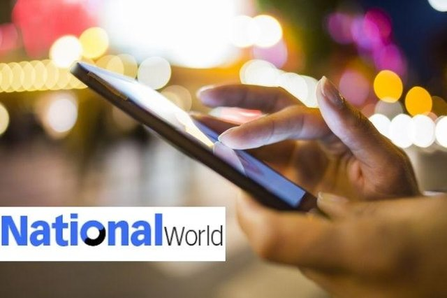 We are adding a commenting facility to NationalWorld, which we hope will encourage lively and intelligent discussions of the day's talking points (Shutterstock)