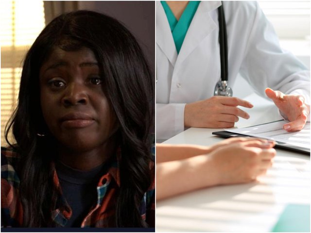 EastEnders is set to explore the devastating impact of FGM in a new storyline involving character Mila Marwa, played by Ruhtxjiaïh Bèllènéa