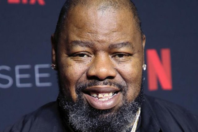 Biz  Markie passed away on Friday, 16 June (Picture: Getty Images)