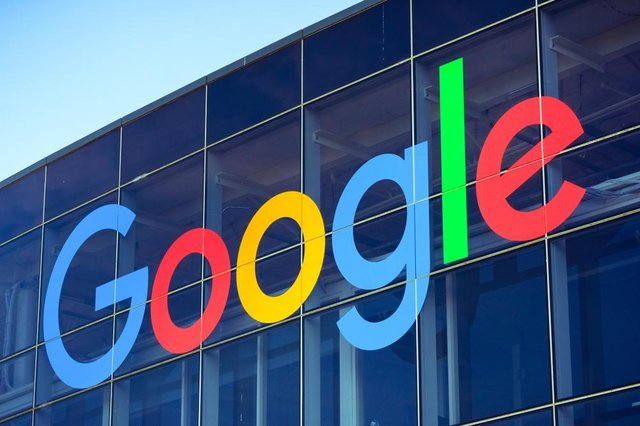 Google has decided to refrain from posting any April Fools' Day jokes for the second year in a row (Photo: Shutterstock)